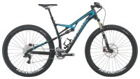 Specialized Camber Expert Carbon 29 (2014)