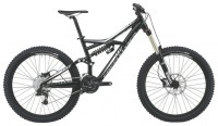 Specialized Enduro Evo (2014)