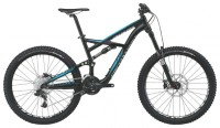 Specialized Enduro Comp (2014)