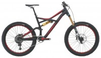 Specialized Enduro Expert Evo (2014)