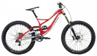 Specialized Demo 8 I (2014)