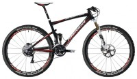 Merida Big Ninety-Nine Pro 3000 (2013)