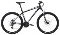 Specialized Hardrock Disc 26 (2013)