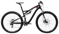 Specialized Camber Expert Carbon 29 (2013)