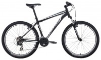 Specialized Hardrock 26 (2013)