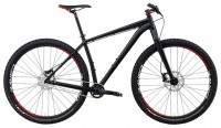 Specialized Carve SL 29 (2013)