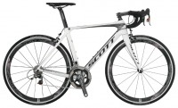 Scott Foil 10 20-Speed (2013)