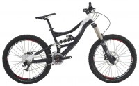 Specialized SX Trail (2012)