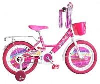 Navigator Barbie (ВН16087)