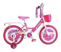 Navigator Barbie (ВН18061)