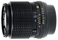 Pentax SMC M 135mm f/3.5