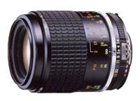 Nikon 105mm f/2.8 MF Micro-Nikkor