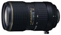 Tokina AT-X 535 PRO DX Nikon F