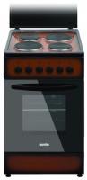 Simfer F56ED03001