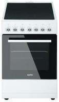 Simfer F56VW05001
