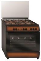 Simfer F96GD52001