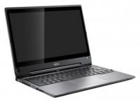 Fujitsu LIFEBOOK T935 Ultrabook
