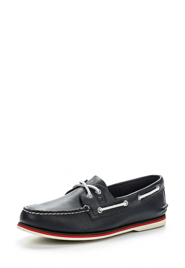 Топсайдеры Sperry Top-Sider STS10811 синие