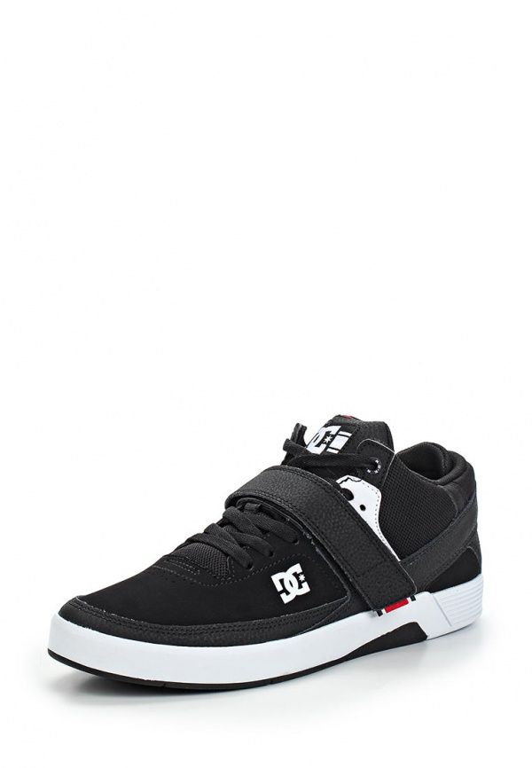 Кроссовки DC Shoes ADYS100125