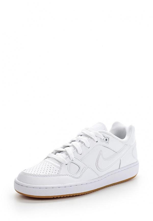 Кроссовки Nike 616775-118
