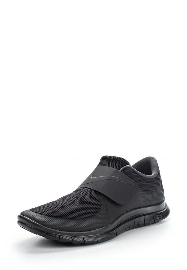 Кроссовки Nike 724851-001