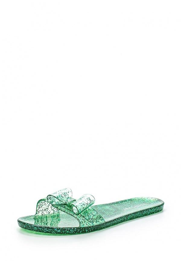 Сланцы Stephan 88-203/CN-1 зеленые