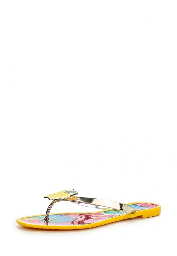 Сланцы Stephan 88-208 жёлтые
