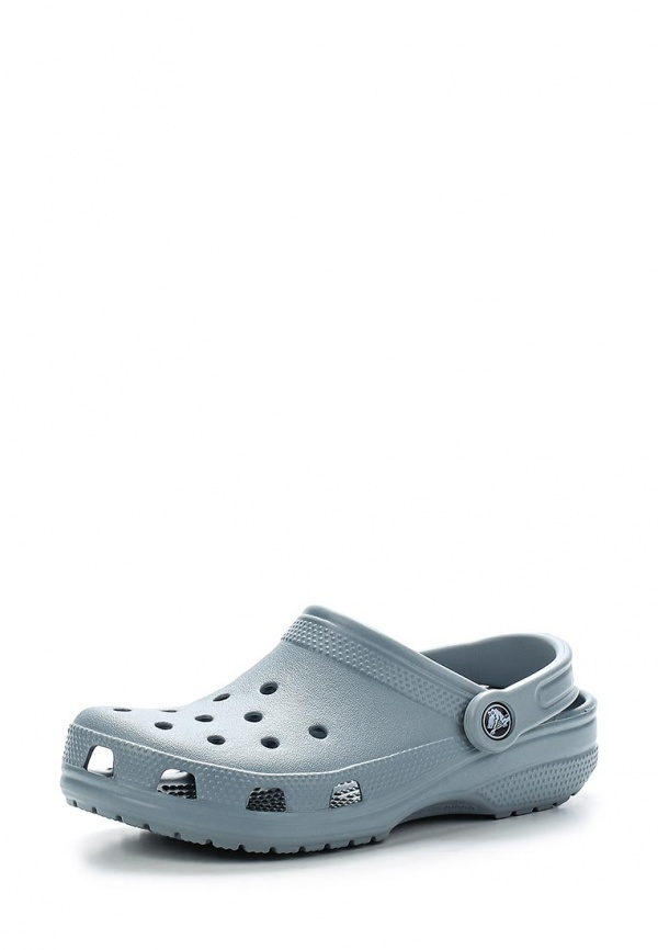 ���� Crocs 10001-0Z3 �����