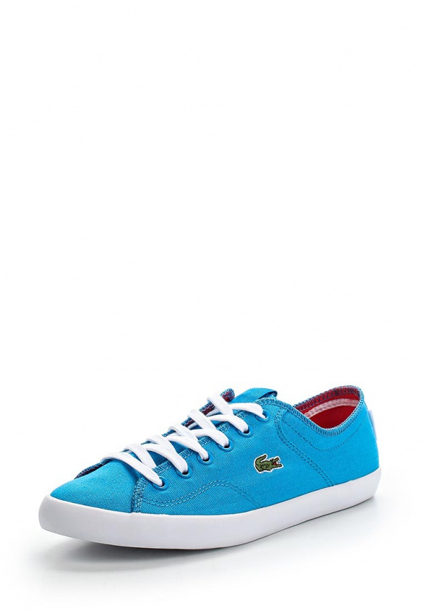 ���� Lacoste SPW102311C �������