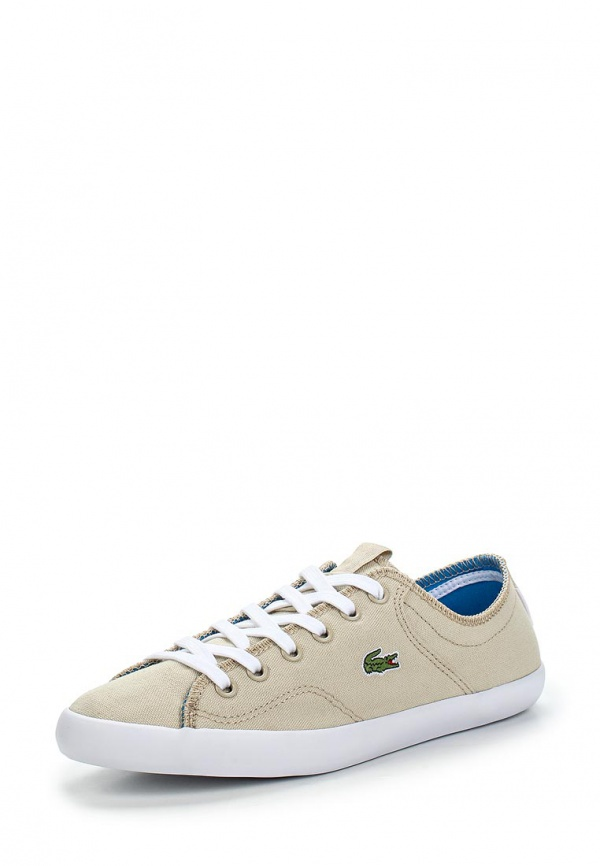 ���� Lacoste SPW1023NN1 �������