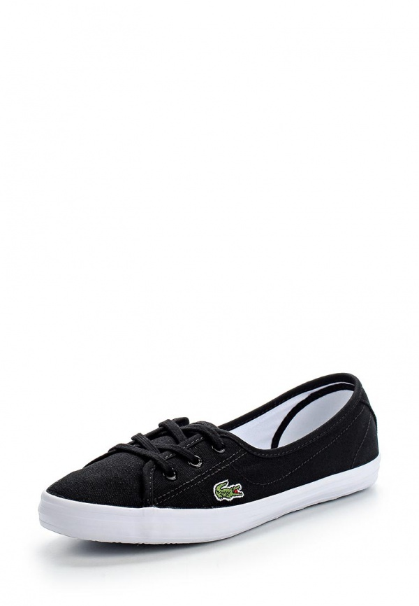 ���� Lacoste SPW105402H ������