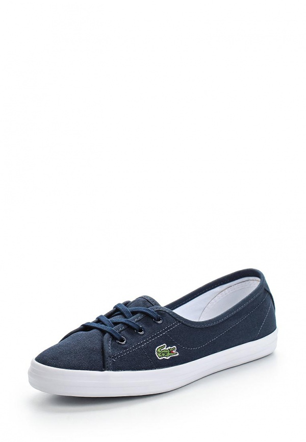 ���� Lacoste SPW1054DB4 �����