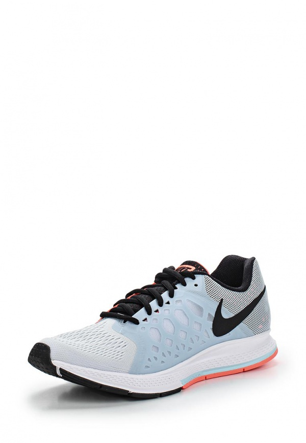 Кроссовки Nike 654486-008