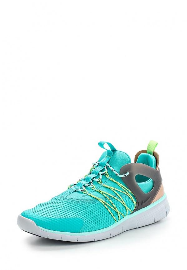 Кроссовки Nike 725060-400