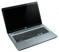Acer ASPIRE E1-771-6496