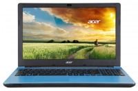 Acer ASPIRE E5-511-C40C