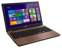 Acer ASPIRE E5-511-C60N