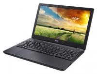Acer ASPIRE E5-521G-43DM