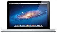 Apple MacBook Pro 15 Mid 2012 MD103
