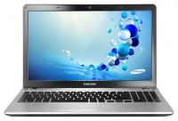 Samsung ATIV Book 2 270E5E
