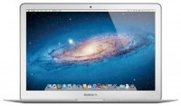 Apple MacBook Air 13 Mid 2012 MD232