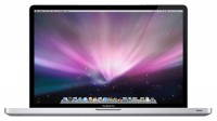 Apple MacBook Pro 17 Mid 2009 MC226