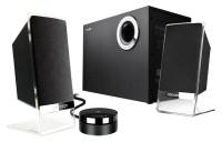 Microlab M200 Platinum BT