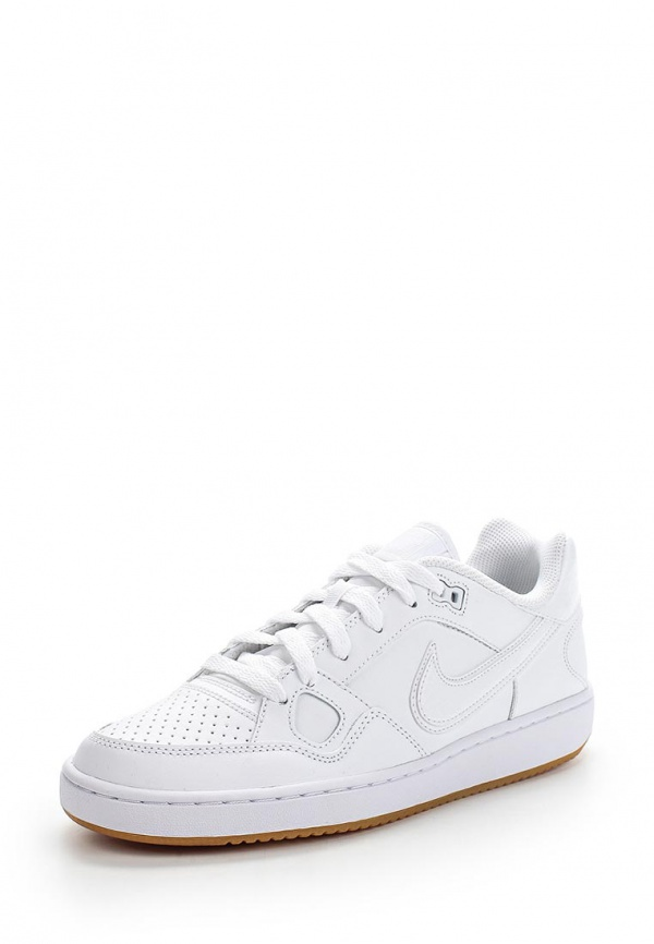 Кроссовки Nike 616775-118 белые