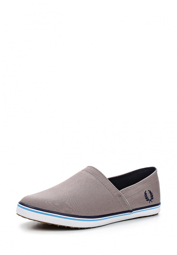 ������� Fred Perry B6236 �����