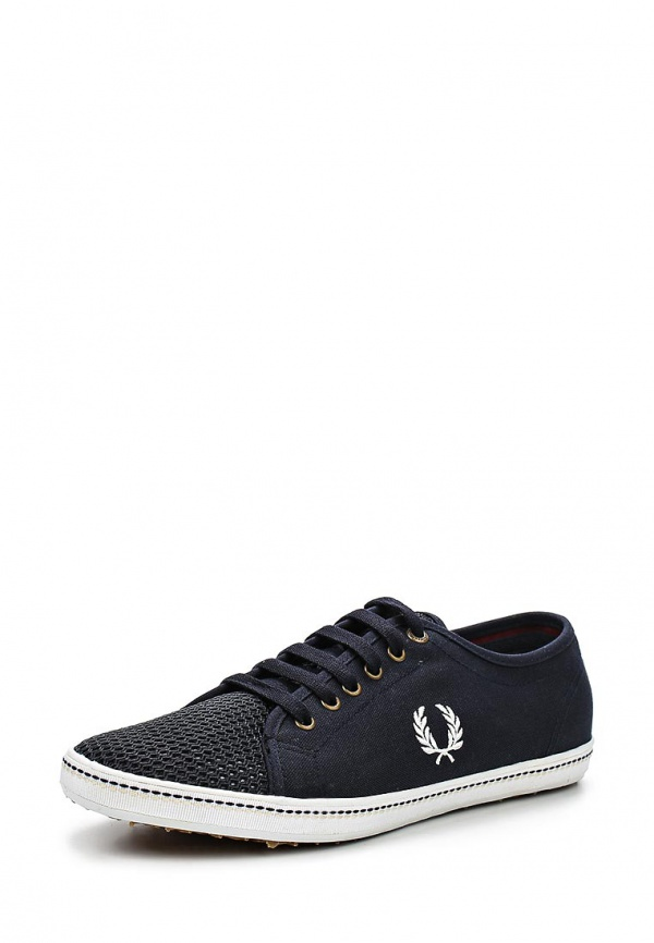 ���� Fred Perry B6284 �����