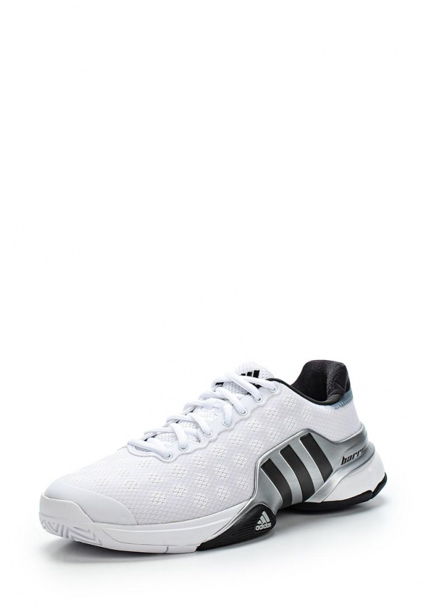 Кроссовки adidas Performance B44440 белые