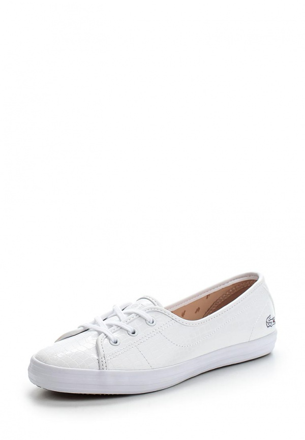���� Lacoste SPW102521G �����