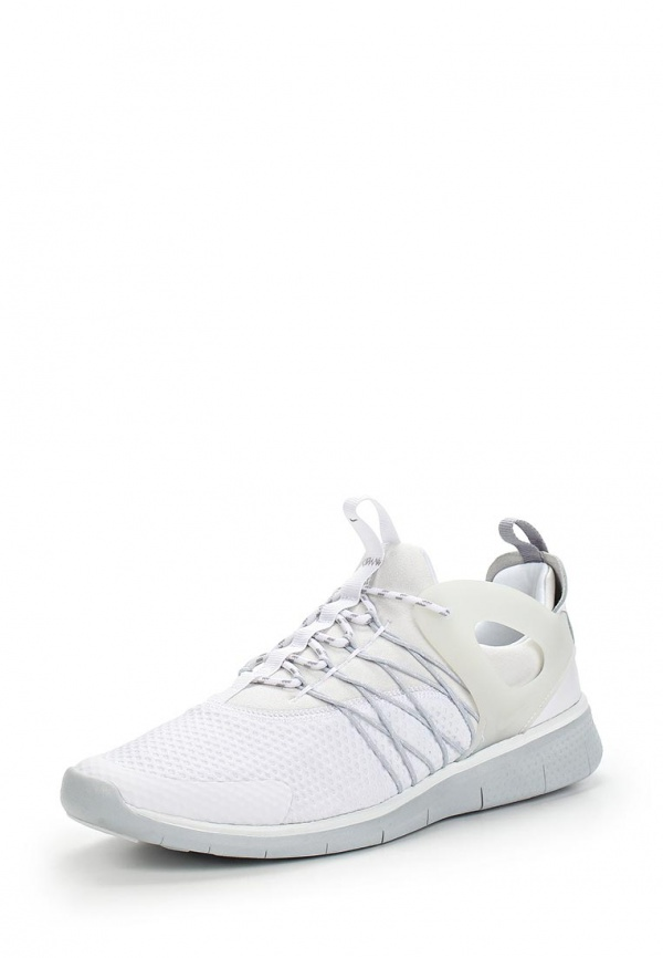 Кроссовки Nike 725060-100 белые