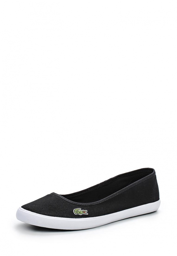 ������� Lacoste SPW103502H ������